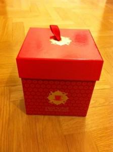 box1-e1355345554254-224x300 dans Décembre 2012