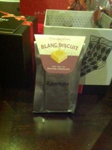 chocolat-blanc-blanc-biscuit-dandy-224x300
