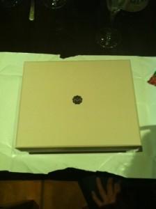 Glossybox - La box pourrie ! dans Box glossy-224x300