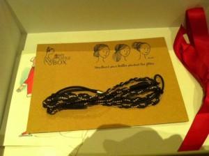 headband-300x224