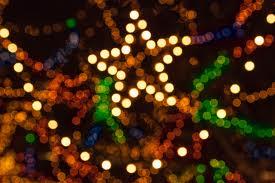 Envouthé du mois de Décembre 2012 - Vive Noël !! dans Box images