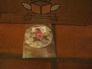 Surpriz Box de Novembre 2012 dans Box img_9561-300x225