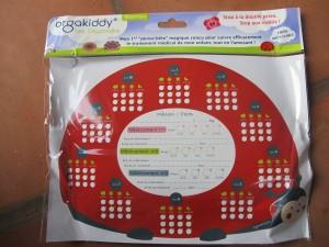Surpriz Box de Décembre 2012 dans Box img_9584-300x225