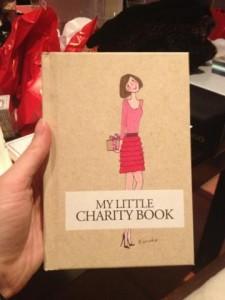 livre-charity-225x300