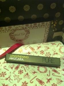 mascara-pure-glossy-224x300