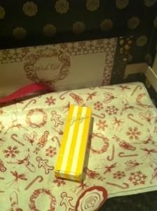 parfum-glossy-224x300