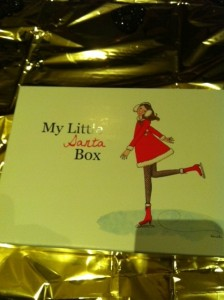 My Little Santa box dans Box santabox-224x300