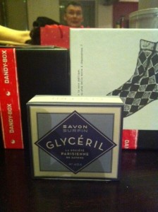 savon-glyceril-dandy-224x300