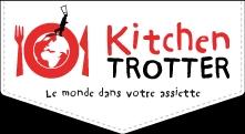 Concours Kitchen Trotter - Dîner Marocain dans Concours untitled