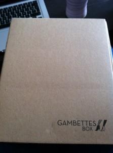 Gambettes Box Janvier 2013 dans Box box-e1358691148117-223x300