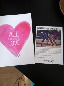Gambettes Box - Décembre 2012 - Retard dans Box cartes1-e1359213674222-223x300