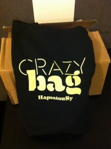Crazy Bag - Saint Valentin crazybag1-e1361995420253-223x300