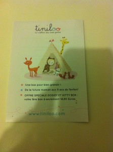 tiniloo-e1361910501413-223x300