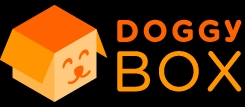 CONCOURS DOGGYBOX !!! dans Concours untitled1