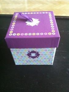 Envouthé Avril 2013 - Souvenirs d'enfance dans Avril 2013 box-224x300